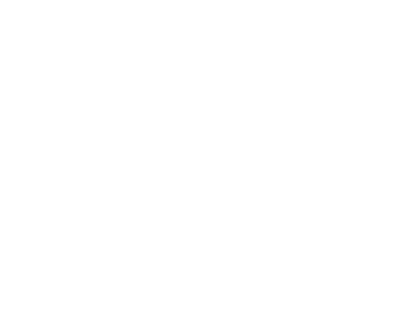 Aux co'pains Gourmands